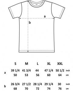 men-size-ss.jpg