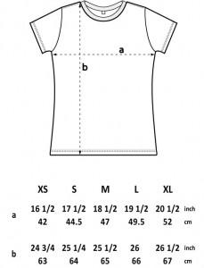 wmns-size-reg-ss.jpg