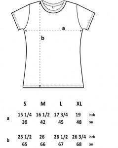 wmns-size-slim-ss.jpg